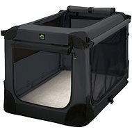 Maelson Crate Soft Kennel 52 - Transport Box