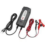 Battery Charger BOSCH C1 12V 3.5A - Charger