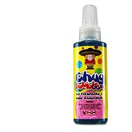 Chemical Guys Chuy Bubble Gum Scent & Odor Eliminator - Air Freshener
