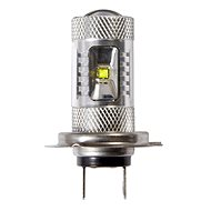 RING LED H7 6000K 2pcs - Car Bulb