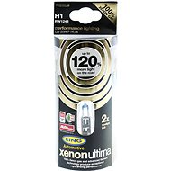 RING XENON ULTIMA H1 2pcs - Car Bulb