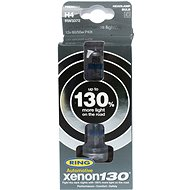 RING XENON130 H4 2pcs - Car Bulb