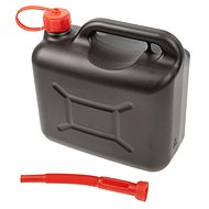 FALCON GROUP Plastic can 5L - Jerrycan