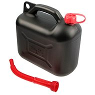 FALCON GROUP Plastic can. 10l - Jerrycan