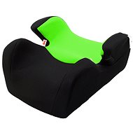Compass APOLLO Booster 15-36 kg - green - Booster Seat