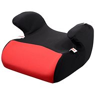 Compass JUNIOR PLUS Booster Seat 15-36kg - Red - Booster Seat