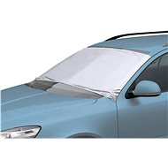 COMPASS FROST cover on 240 x 71cm windscreen - Tarp