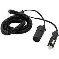 Extension cable 12 / 24V 10A 5m - Extension Cord