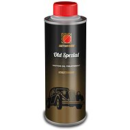 METABOND Old Spezial for engines up to 3.5t 250ml - Additive