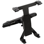 COMPASS Tablet holder on headrest - Holder
