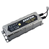AVACOM Auto Charger 6V/12V 4.5A - Battery Charger