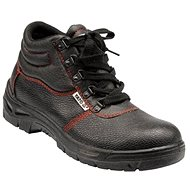 Ankle boots Yato 80767 Size 45 - Work shoes