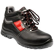 Yato Ankle Work Boots - Work shoes
