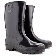 Vorel Boots - Wellies