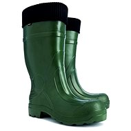 Vorel Predator XL - Wellies