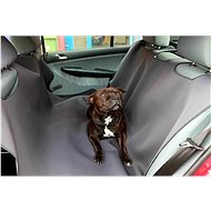 VELCAR Car Interior Cover for Dogs and Cats - Car Seat Covers