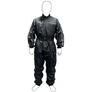 CARPOINT Motorcycle Raincoat size XXL -