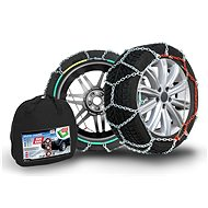 COMPASS SUV-VAN Snow chains Size 260 - Snow Chains
