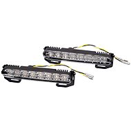 COMPASS Daytime running lights RL hom. 16LED on / off system - Lights