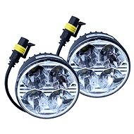 COMPASS Lights 4 HIGH POWER LED - Lights
