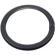 DuoGrip L 46/48cm Steering Wheel Cover - Cover
