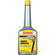 SONAX Smoke Reducer, 250ml - Car Care Products