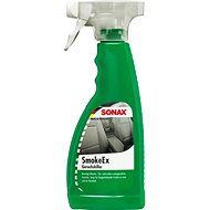 SONAX Odour absorber Odeur-Beater, 500ml - Car Care Products