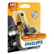 PHILIPS H11 12362PRB1 - Car Bulb