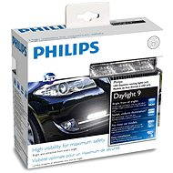 PHILIPS 12831WLEDX1 - Lights