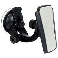 COMPASS Phone Holder for SILICON Suction Cup - Car Holder