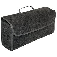 Textile luggage compartment bag - large - Bag