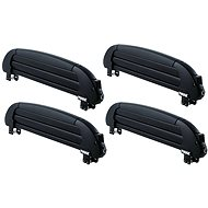 Ski carrier THULE, Snowpro 747, (3 pairs) - Ski carrier