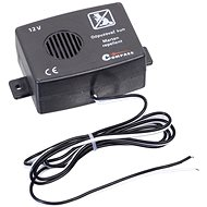 COMPASS Electronic 12V resistor - Repellent
