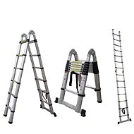 GA-G21-TZ16 5M - Ladder