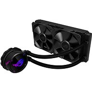 ASUS ROG STRIX LC 240 - Liquid Cooling System