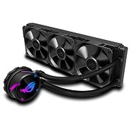 ASUS ROG STRIX LC 360 - Liquid Cooling System