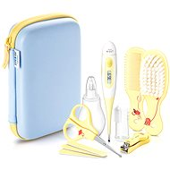Philips AVENT Baby Care Kit - Children's kit