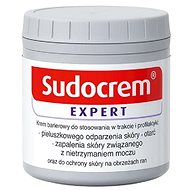 Sudocrem 400g - Chilren's cream