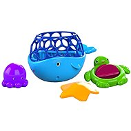 Oball H2O Tubby Scoop Friends™ - Water Toy