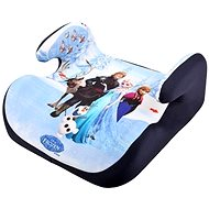 Nania Topo Comfort 15-36kg - Frozen - Booster Seat