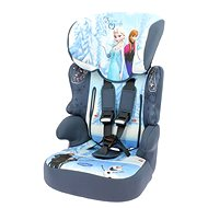 Nania BeLine SP 9-36kg - Frozen - Car Seat