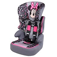 Nania BeLine SP 9-36 kg - Minnie - Car Seat