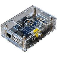 BANANA Pi Transparent - Case