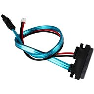 BANANA Pi SATA cable 0.15m - Data cable