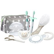 NUK Welcome Set - Baby kit