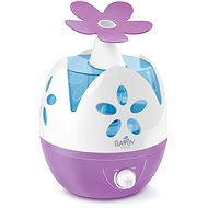 BAYBY BBH 8010 Aroma air humidifier - Children's humidifier