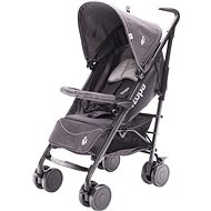 Zopa CORSA Anthracite - Baby Buggy