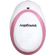 Angel Sound SPD-100S Mini Smart - Sensor