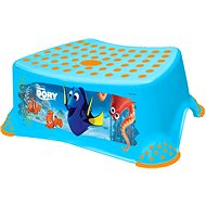 "First Baby Stepper ""Finding Dory"" - Stepper"