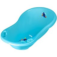 "First Baby Disney ""Finding Dory"" - Tub"